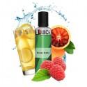 Green Kelly  50ml - T-Juice