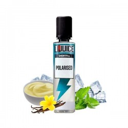 Polarised  50ml - T-Juice