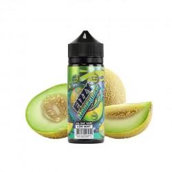 Mohawk & Co - Honeydew Fizzy, 100 ml