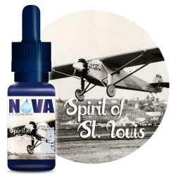 Spirit of Saint Louis