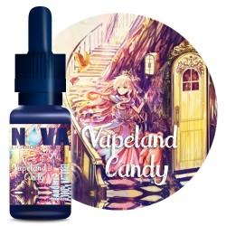 Vapeland Candy