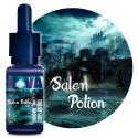Salem Potion