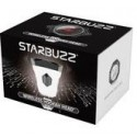 Starbuzz Wireless Hookah E-head V2.0