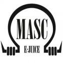 Masc E-Juice ( CH )