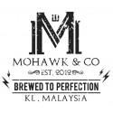 Mohawk & Co ( MAL )