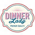 Diner Lady ( UK )