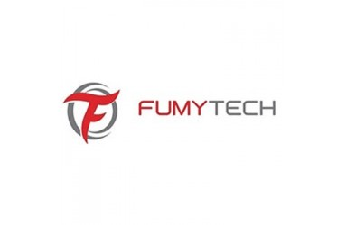 fumytech Suisse