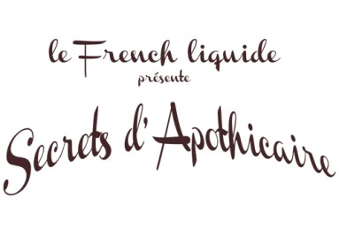 Le French Liquide Suisse