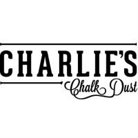 Charlie's chalk dust e-liquide us suisse